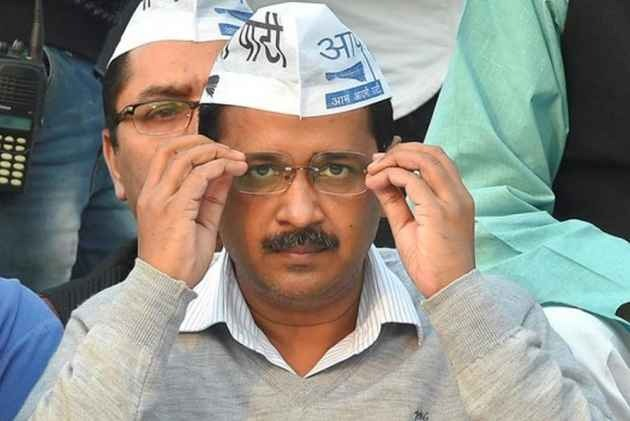 Delhi Budget: Government Presents 53000 Crore Rupee