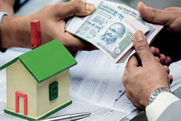 Your Home Auto Loan EMIs To Go Up As Banks Hike Lending Rates