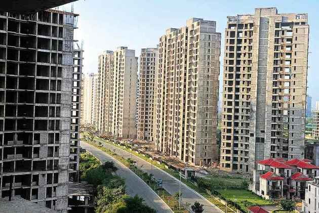 SC orders Jaypee to deposit Rs 200 cr by May