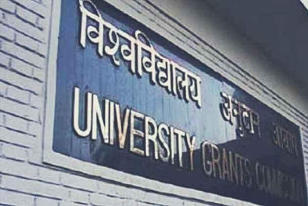 "UGC Grants 62 Higher Educational Institutions Full Autonomy: Prakash Javadekar"""