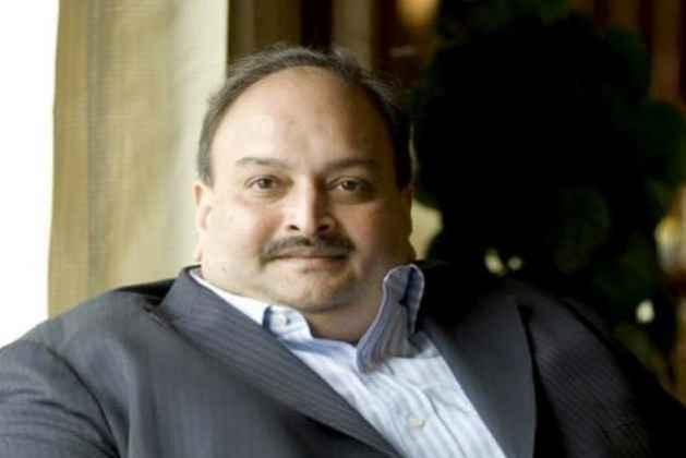 PNB Scam: Mehul Choksi Refuses To Join CBI Probe, Says 'No Passport, Cannot Travel'