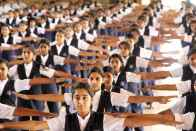 Maths And English Still Tough For Indian Students? Here's What The NCERT Survey Finds
