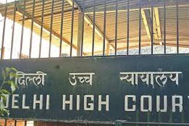 Delhi High Court reinstates AAP's 20 disqualified MLAs