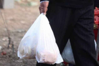 Maharashtra Plastic Ban: Industry Stares At Loss Of Rs 15,000 Cr And 3 Lakh Jobs