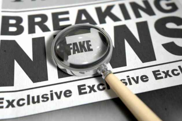 Whopping maximum RM500,000 fine for fake news proposed