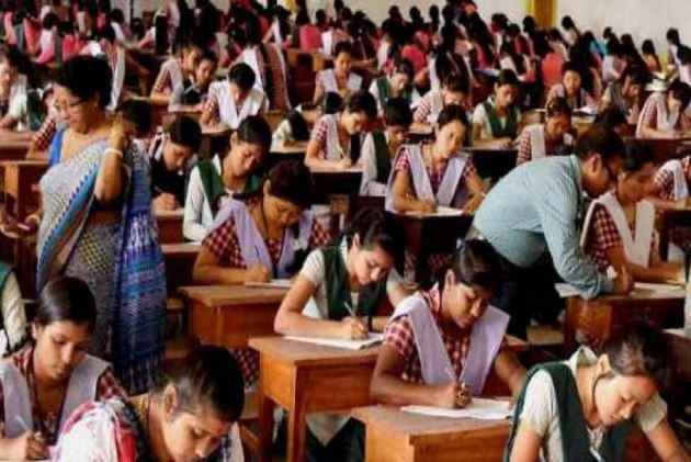 CBSE Class 12th Economics, Class 10th Mathematics Exam To Be Re-Conducted