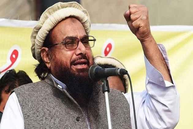 USA asks Pakistan to act on Haqqani network