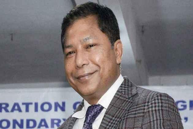 BJP drubs Left in Tripura, gets 'invite' to join Govt in Nagaland