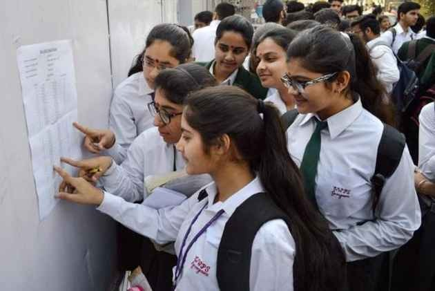 CBSE likely to announce re-exam dates by Monday or Tuesday: Javadekar