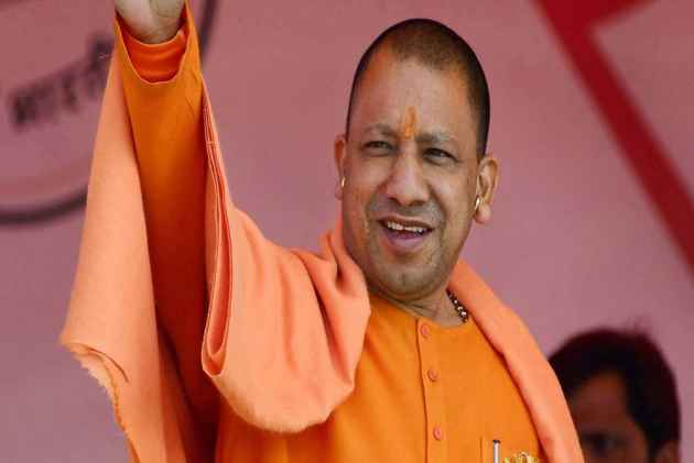 BJP will replicate UP governance model in Karnataka: Yogi