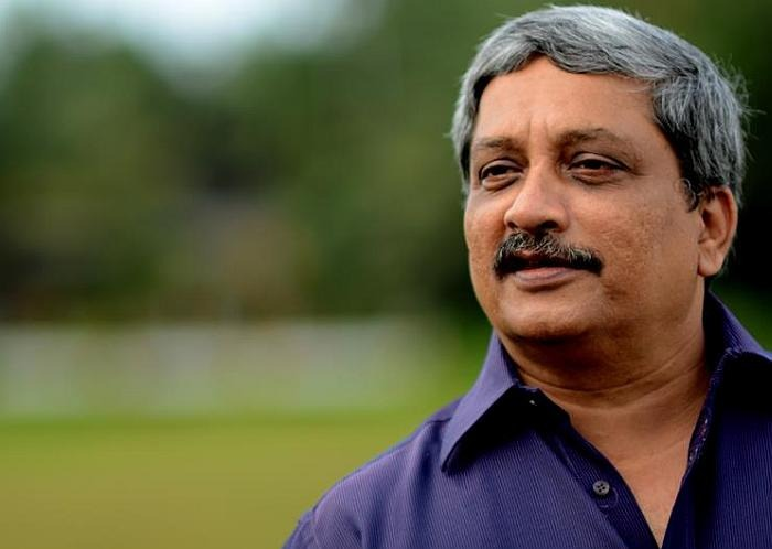 Manohar Parrikar re-admitted to Mumbai hospital could go abroad for treatment