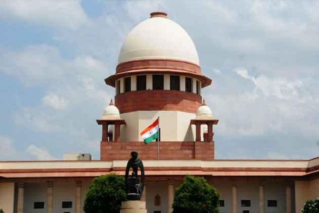 Aditya Kumar is an Army officer, not criminal: SC on Shopian probe