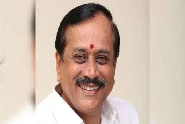 Periyar's Statue Row: PIL Filed Against BJP's H Raja