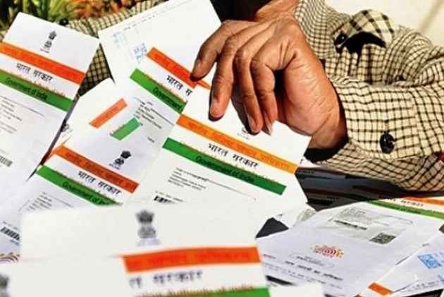 Mar 31 deadline for Aadhaar linking may be extended: GoI
