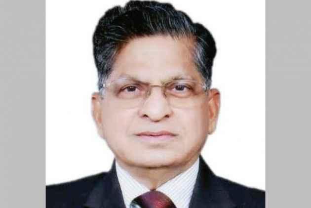 Karnataka lokayukta P. Vishwanatha Shetty stabbed inside office, attacker arrested