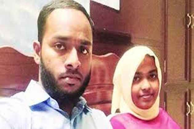 Yes! The SC Has Finally Reached a Verdict in the Hadiya Case