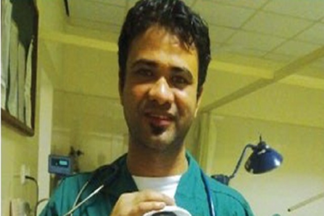 IMA Comes Out In Defence Of Dr Kafeel Khan Arrested In Gorakhpur Hospital Tragedy Case, Calls It Conspiracy