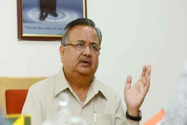 Chhattisgarh Suspends Police Orders To Implement Top Court Guidelines On SC/ST Act