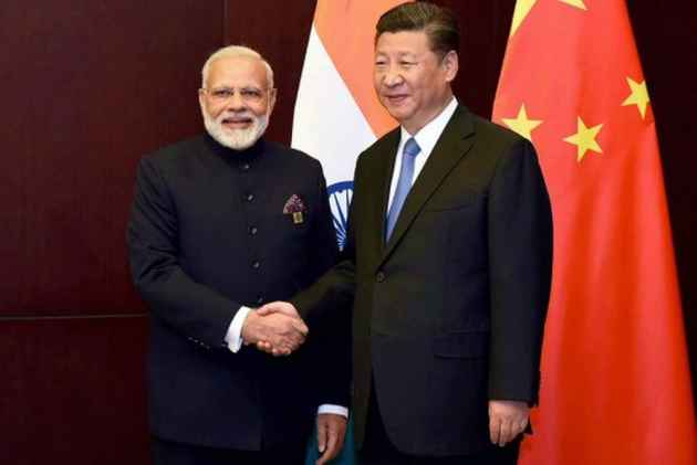 EXCLUSIVE: 1988 Redux: Modi-Xi To have Unprecedented One-on-one 'Meeting' By Month-End