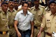 Abu Salem, 1993 Mumbai Blasts Case Convict, Denied Parole To Get Married