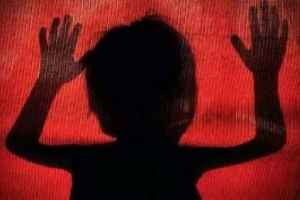 Delhi Teen Kills Two-Month-Old Son Suspecting He Wasn't The Father