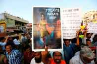 A Child Is A Child, No 'Hindu Muslim In His Being', Says Father Of Kathua Victim