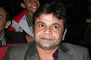 Actor Rajpal Yadav Sentenced To 6 Months In Jail By Karkardooma Court In Cheque Bounce Case