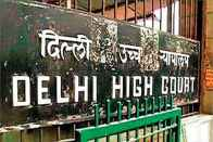 Did You Carry Out Scientific Assessment That Death Penalty Is Deterrent To Rape?: Delhi High Court To Centre