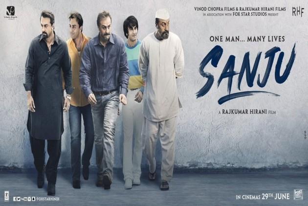 sanju-movie-sanjay-dutt-rajkumar-hirani-internatio