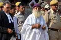 Asaram Verdict: Lesson For People Who Commit Sexual Offences, Says NCPCR