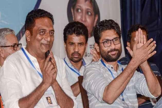 Congress showcases achievements in Karnataka