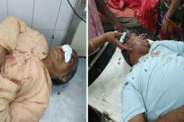 Bloodshed In Panchayat Poll Why Mamata Shouldn't Forget How Bengal Uprooted Left Regime