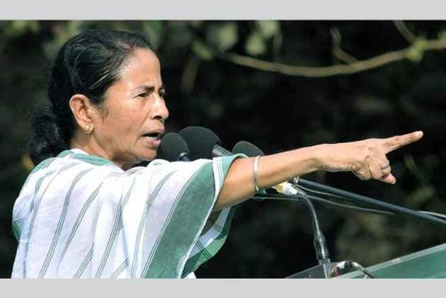 West Bengal panchayat election: Trinamool in face-off with main rival BJP