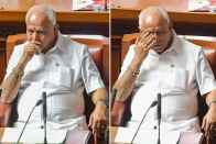Yeddyurappa Resigns, What Next For Karnataka?