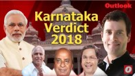 Why Anti-Defection Law Must Be Debated Again No Matter Which Side You Are On The Mess In Karnataka