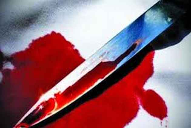 Class 11th student stabbed to death on 'mistaken identity' in Kathua