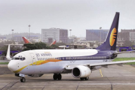 Mumbai Man Becomes First To Be On 'No-Fly List'