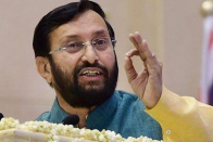 Rahul Gandhi's Claims That Congress Defeated BJP Is Laughable, Says BJP's Prakash Javadekar