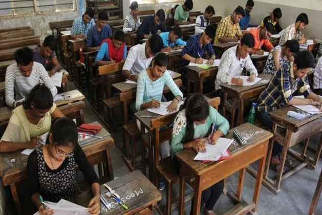 Mumbai Twins Score Identical Marks In ICSE Class 12 Exam