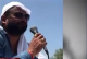Video of BJP Leader's Brother 'Insulting' J&K CM Mehbooba Mufti Goes Viral