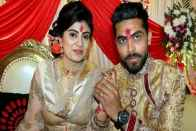 Cricketer Ravindra Jadeja's Wife 'Brutally Assaulted' By Police Constable Over Minor Accident