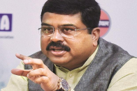 Fuel Price Hike Matter of Concern, Govt Will Take A Long-Term View To Deal With Frequent Up/Downs: Dharmendra Prasad