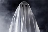 Warden Dresses Up As Ghost, 'Molests' Girls At Night In Uttar Pradesh School