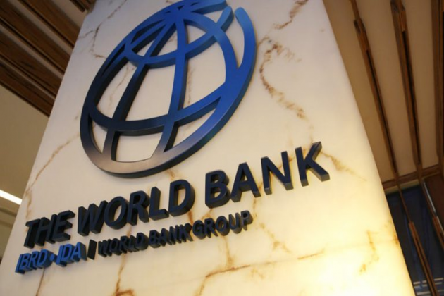 No Agreement With Pakistan On Resolving Indus Waters Dispute: World Bank