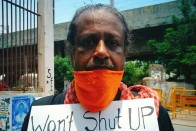 Activist Speaks: Why People Of Thoothukudi Are Protesting Against Sterlite?