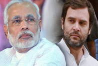 Rahul Dares PM Modi For 'Fuel Challenge' To Reduce Spiralling Fuel Prices