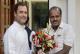 Karnataka Will See 'New Kind' Of Coalition Government For 5 Years: HD Kumaraswamy