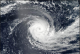 Cyclone Mekunu Intensifies Into 'Extremely Severe, IMD Issues Fresh Warning