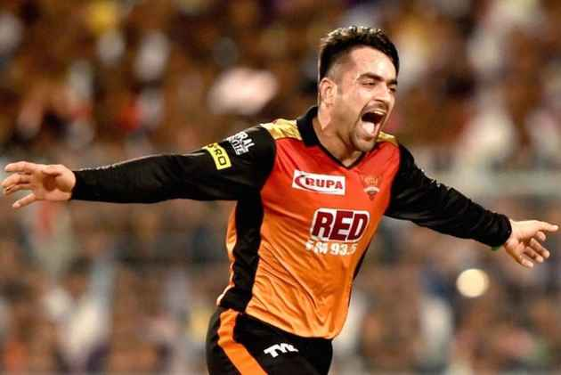 CSK, Sunrisers reflect on challenges overcome on eve of grand final