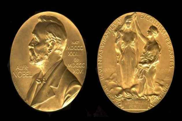Nobel Prize In Literature 2018 Cancelled After Sexual Assault Allegations